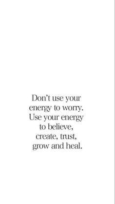 Motivacional Quotes, Mood Quotes, Wisdom Quotes, True Quotes, Good Advice Quotes, Good Energy Quotes, Risk Quotes, Effort Quotes, Qoutes