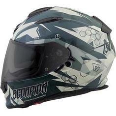 Scorpion EXO-T510 Cipher Helmet - Motorcycle Superstore