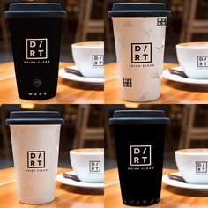 Loving all the awesome ☕️☕️☕️ design options from @heliumcreative! We're having a tough time deciding on our favorite. Which is yours? Top left, top right, bottom left, or bottom right???  #coffee #butfirstcoffee #cafe #instacoffee #mug #fresh #authentic #branding #design #creativity #dirt #dirteatclean #eatclean #foodmatters #local #organic #sustainable #healthy #farmtotable #farmtocounter #soflo #miami #miamibeach #southbeach #sobe #sofi #paleo #glutenfree #juice #coldpressedjuice