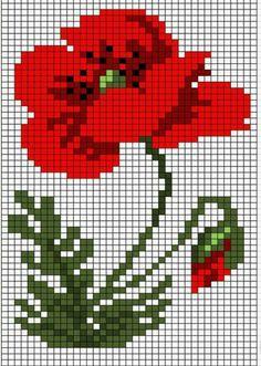 Maria Gomes – Hair World Mini Cross Stitch, Cross Stitch Rose, Simple Cross Stitch, Cross Stitch Flowers, Cross Stitching, Cross Stitch Embroidery, Embroidery Patterns, Modern Cross Stitch Patterns, Cross Stitch Designs