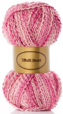 Woll+Butt+Tilo+-+Modegarn,+beere+color € 1,99