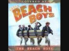 The Beach Boys - Then I Kissed Her (+playlist)