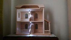 Eliz'in evi 2