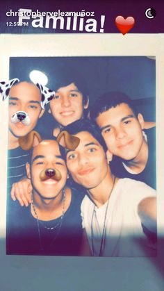 Awesome cnco Images on PicsArt Cnco Snapchat, Disney Music, Jason Aldean, Latin Music, Funny Me, Jack Frost, Boys Who, Boy Bands, Just Love