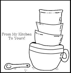 Tons of free printables! The page loads slowly so be patient.
