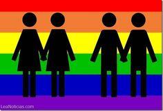 Chile aprobó la Unión Civil para parejas homosexuales y concubinos - http://www.leanoticias.com/2015/01/29/chile-aprobo-la-union-civil-para-parejas-homosexuales-y-concubinos/