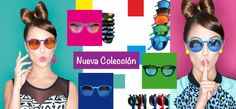 Dface - Tienda Online de Gafas de Sol y Complementos – :Dface - Tienda Online de Gafas de sol y Complementos