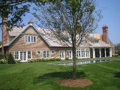 Hamptons Please :)