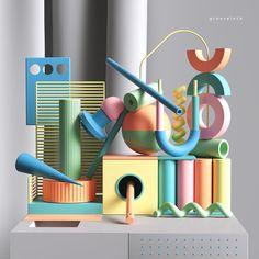 @designcollector image by Peter Tarka on http://dcult.net/2sk2gZM http://dcult.net/2sTMRMr