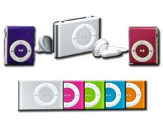 TWIL TÉLÉCHARGER MP3 LILI
