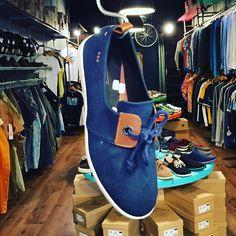 @armistice_shoes de ante en la sencillez era la clase. Rebajadas al 50% aprovecha los descuentos de liquidación de temporada en C/ Cano 5 #LasPalmas de #GranCanaria  http://ift.tt/1lUh2Zo  #bexclusive #befunwear