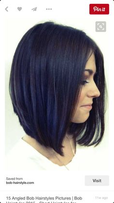 Devastatingly Cool Haircuts for Thin Hair Hair cuts/styles for fine, thin, limp hair?Hair cuts/styles for fine, thin, limp hair? Cute Girl Haircuts, Thin Hair Haircuts, Long Bob Haircuts, Cool Haircuts, Popular Haircuts, Straight Hairstyles, Layered Haircuts, Medium Haircuts, Straight Hair Bob