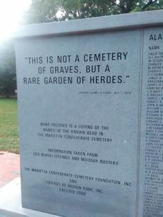 AMEN TO ALL VETERANS OF U.S.A. WAR TIME...HERO'S.