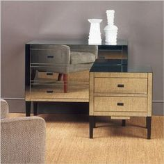 Pictures of mirrored furniture - mirrored glass furniture - mirrored furniture.jpg