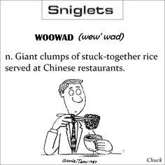 Woowad