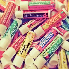 We love to keep your lips moisturized so you can smile all day long! Your Lips, Bubble Gum, Lip Balm, Moisturizer, Lime, Canning, Moisturiser, Limes, Eos Lip Balm