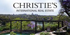 CHRISTIE'S International Real Estate magazine | Luxury Real Estate
