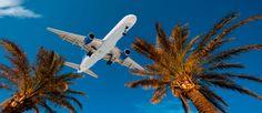 Lentoyhtiöiden valkea lista - nämä ovat turvallisimmat lentoyhtiöt!