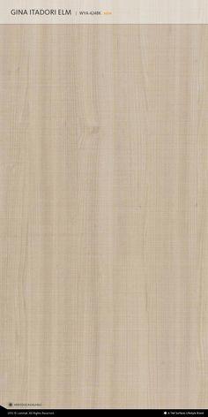 Gina Itadori Elm. Planter cabinet colour. WYA4248K.jpg (800×1600)