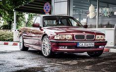BMW BMW Sedan, burgundy BMW Spyder – bmw wallpaper, bmw wallpaper black,… The BMW 7 Series Is the Flagship Series of the… The BMW 7 Series is the flagship series for the German automaker line of luxury cars since . Wallpapers Bmw, Suv Bmw, Bmw 740, Bmw 7 Series, Luxury Cars, Burgundy, Desktop, Maps, Garage