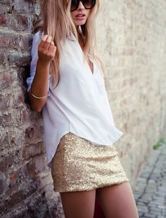 mybestoutfit:    For more Visit MY BLOG HERE.