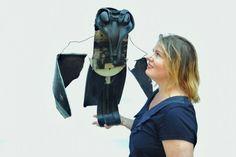 Jut Kunst van Maria Roelofsen