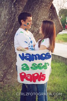 Gema y Augusto - Un anuncio muy especial ~ Ctrl + Z Fotografía y Diseño #embarazo #photography #pregnancy Mira más en CtrlZFotografia.com #Fotografia #familia #Portoviejo #Manabi #Ecuador                                                                                                                                                                                 Más