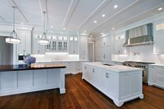 Bluewater Home Builders