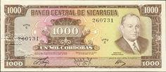 Nicaragua Forex Currency Tradings http://www.forexcurrencytradings.com/2014/12/forex-nicaragua-nicaragua-forex-trading.html  #Forex #Trading #finance #Trade #money #USA #hobby #Nicaragua