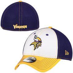 Nike jerseys for sale - 1000+ ideas about Minnesota Vikings News on Pinterest | Minnesota ...
