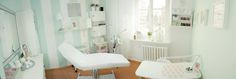 Natural, organic skin care products or holistic beauty treatments in Poland Miętowa Sowa, Plac Slony 6/7/1/  Wrocław