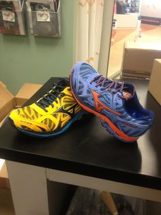 65293240e6c Mizuno!! Dylan Post · Shoes and clothing