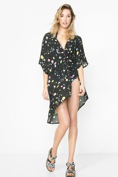 63aed1d23d Dress or cover-up  Our