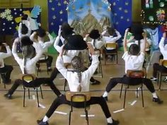 Music Activities, Activities For Kids, Teaching Music, Dance Class, Kids Songs, Musicals, Classroom, Cute, Youtube