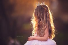 Sibling Photography, Children Photography, Portrait Photography, Bokeh Portrait, Lovely Smile, Inspiration For Kids, Girl Poses, Beautiful Children, Princess