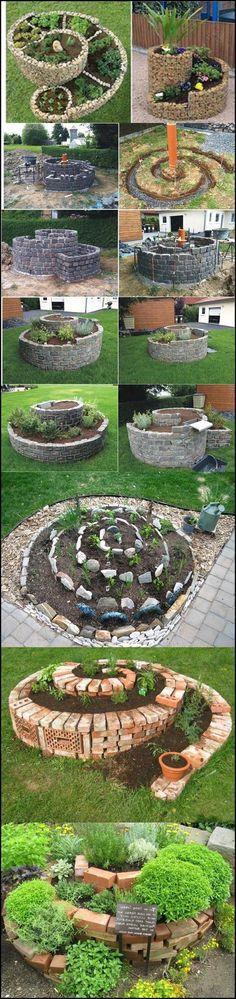 Softub Whirlpool u2013 Whirlpools und Gartenpavillons Garten - feuerstelle garten gestalten