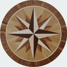 I am gonna get one of these when we get the floors redone!!