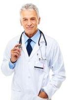 Generic Viagra (Sildenafil Citrate) Online: Simple Guide, FAQ, Doe's it work Viagra Sildenafil, Sildenafil Citrate, Bug Bite Itch, Medical Sites, Bet Football, Dr Book, People's Friend, Training, Salud