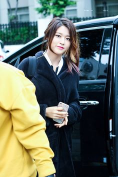 Sweet Angel♡ Kim Seol Hyun, Seolhyun, Korean Singer, Hair Goals, Pretty Girls, Girl Group, Jimin, Dancer, Actresses