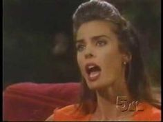 Days of Our Lives - Bo & Hope's background music, 1995
