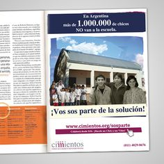 Adv Print