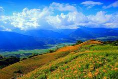 Hualien, East #Taiwan