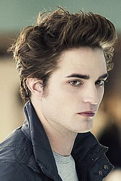 Robbert pattinson so gergeous