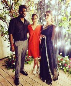 Nayanthara (aka) Nayantara high quality photos stills images & pictures Dress Indian Style, Tamil Movies, Tamil Actress, Bridesmaid Dresses, Wedding Dresses, Still Image, Indian Fashion, Actresses, Actors