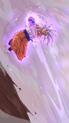 Kid Buu, Badass Drawings, Dragon Ball Image, Happy Cartoon, Seven Deadly Sins Anime, Fanarts Anime, Fan Art, Wallpaper Naruto Shippuden, Spiderman Art