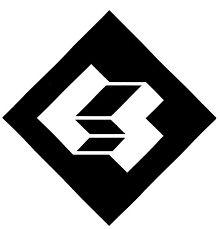 Картинки по запросу ls logo