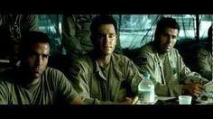 Black Hawk Down FULL MOVIE (13 Subtitles), via YouTube.