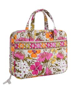 a58fe7739a 49 Best purses and bags images