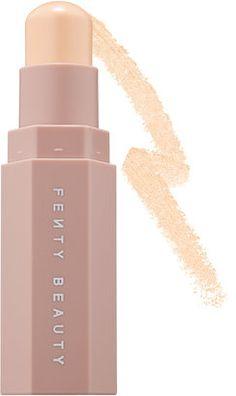 Shop Fenty Beauty By Rihanna Match Stix Matte Skinstick on ShopStyle.com