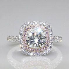 Port City Jewelers - NSCD Diamond Engagement Rings